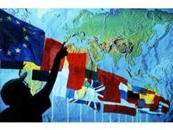 Union Européenne (Small)