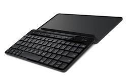 Universal-Mobile-Keyboard-1