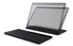 Universal-Mobile-Keyboard-2