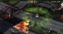Universe At War Earth Assault   Image 23