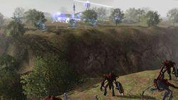 Universe at war earth assault image 9