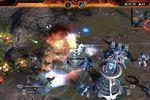 Universe At War Earth Assault - Image 20