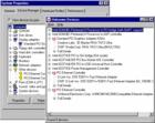 Unknown Devices : détecter et identifier ses périphériques