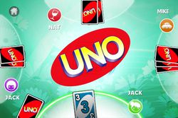 UNO iPhone 01