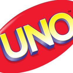 UNO - logo