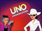 UNO - Undercover Deluxe : jouer au UNO sur votre PC
