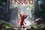 Unravel : 9 minutes de gameplay dans une vidéo poétique