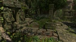 Unreal Engine 3 - GDC 2010 Update - Image 4