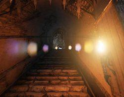 Unreal Engine 4 - 11