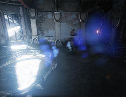 Unreal Engine 4 - 12