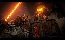 Unreal Engine 4 - 1