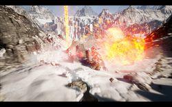 Unreal Engine 4 - 3