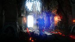 Unreal Engine 4 - 4