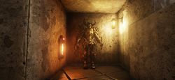 Unreal Engine 4 - 6