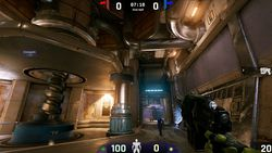 Unreal Tournament 2015 - 12