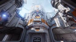 Unreal Tournament 2015 - 1