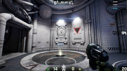 Unreal Tournament 2015 - 3
