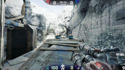 Unreal Tournament 2015 - 6
