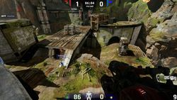 Unreal Tournament 2015 - 7