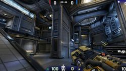 Unreal Tournament 2015 - 9