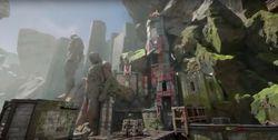 Unreal Tournament 2015 - Titan Pass