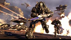 Unreal Tournament 3 (3)