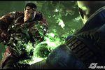 Unreal Tournament 3 - Image 11