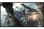 Unreal Tournament 3 - Image 2 (Small)