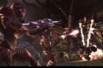 Unreal Tournament 3 - Image 4