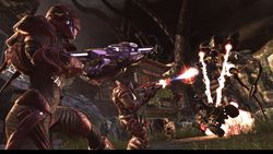 Unreal tournament 3 image 4
