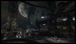Unreal tournament 3 image 8