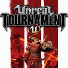 Unreal Tournament 3 : démo