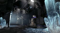 Unreal Tournament III Titan Pack   Image 2
