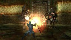 Untold Legends Le Royaume des Tenebres image  (10)