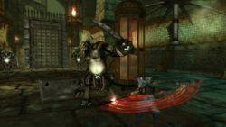 Untold Legends Le Royaume des Tenebres image  (11)