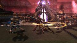 Untold Legends Le Royaume des Tenebres image  (15)