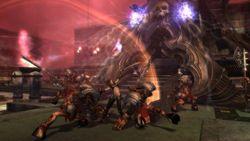Untold Legends Le Royaume des Tenebres image  (16)