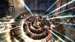 Untold Legends Le Royaume des Tenebres image  (22)