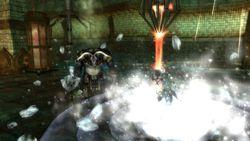 Untold Legends Le Royaume des Tenebres image  (8)