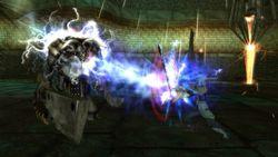 Untold Legends Le Royaume des Tenebres image  (9)