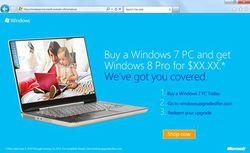 Upgrade-Windows-8-Pro