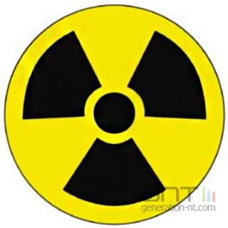 Uranium Backup  Software backup per VMware ESXi HyperV