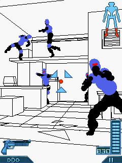 Urban Attack 3