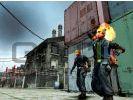 Urban Chaos : Violence Urbaine XS