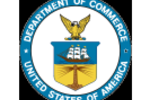 us department of commerce seal (Small)
