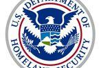 US-DHS