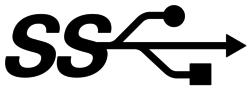 USB_3.0_Icon