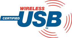 USB 3.0 et wireless Certified_Wireless_USB