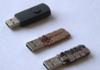 USB Killer 2.0 : le retour