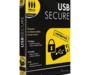 USB Secure : sécuriser vos dispositifs USB avec un mot de passe